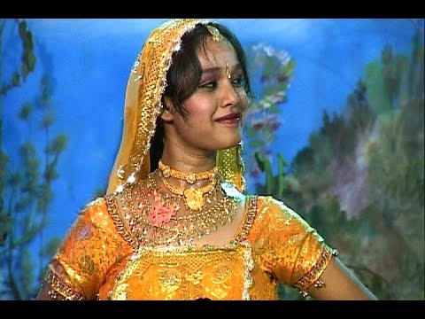 Desi Thumka Rai Dance - Bundelkhandi Naach