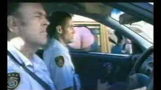 TRENDING FUN: humour gag video rire drole police~1