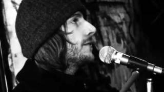 Watch Maximilian Hecker Always On My Mind video