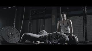 TNT x Zatox x Dave Revan - Still Screaming (Official Video Clip)