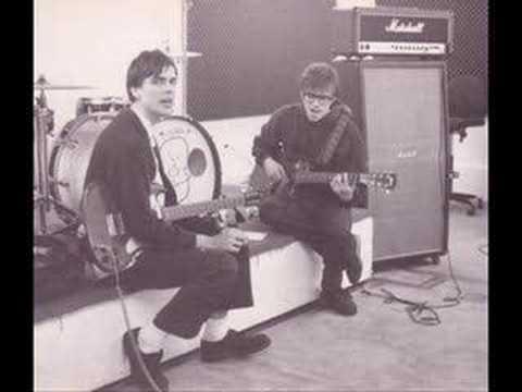 Weezer - Let