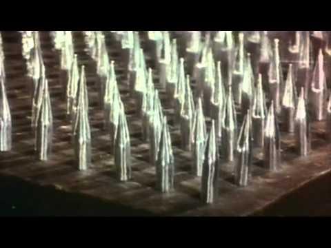 Wu-Tang Clan Kung Fu Movie Samples - Part 1