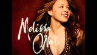 Watch Melissa ONeil Alive video