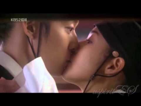 The Best Korean Dramas 2010 mv