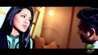 Tomake Chai Full Music Video Song 2016 By Tahsan Khan & Kuhu 720p HD