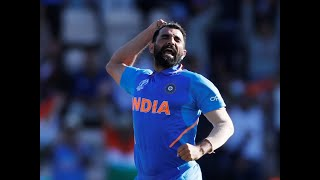 India vs Afghanistan | 'No bigger achievement,' says Shami after hat-trick