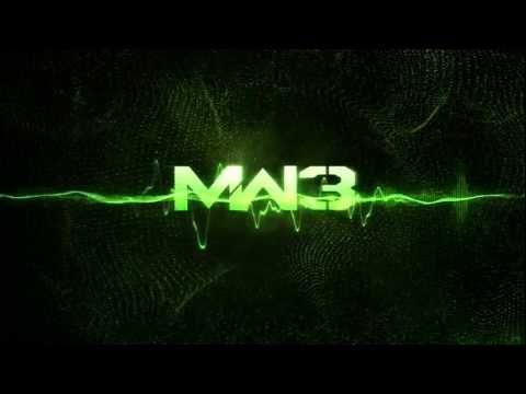 Call of Duty: Modern Warfare 3 - France Teaser