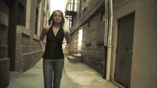 Lady Antebellum Video - Lady Antebellum - Things People Say (Music Video)