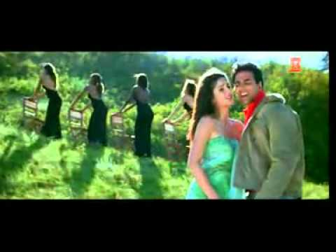 fanna song from humko deewana kar gaye FULL HIGH QUALITY.flv