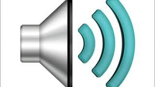 Âm thanh dùng cho video/ whawhawha ( Cho tình huống hài hước)-   Sound Effect 2018