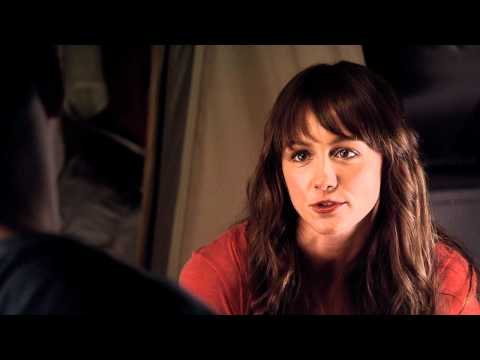 Step Up 3D - Home Entertainment Trailer