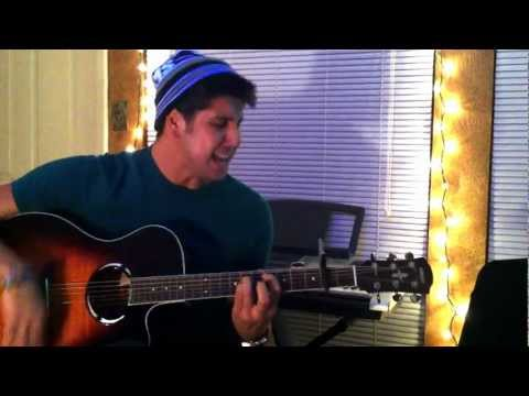 Wale Feat. Miguel - Lotus Flower Bomb (cover) By Somo video