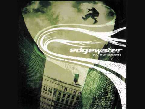 Edgewater - Eyes Wired Shut