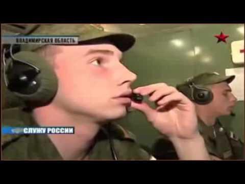 РУССКИЕ ВКС В СИРИИ - ПОСТАВИЛИ НА МЕСТО ВВС НАТО, 2015, 18+
