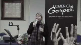30 Marzo 2013 - La perfetta via d'uscita dalla tentazione - Pastore Diana Aliotti