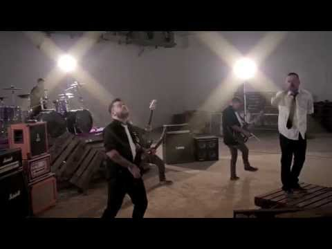 lost-in-hate-holocausto-ft-verruga-one-oficial-video.html