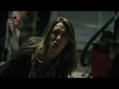Desecrated Official Trailer (2015) - Haylie Duff, Wilmer Calderon HD