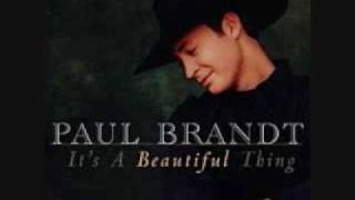 Watch Paul Brandt I Do video