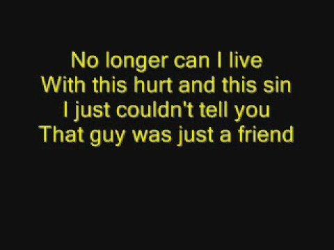 Pat boone moody river with lyrics youtube