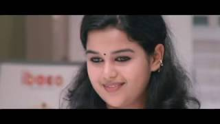 Natchathira Jannalil Tamil Movie  Trailer
