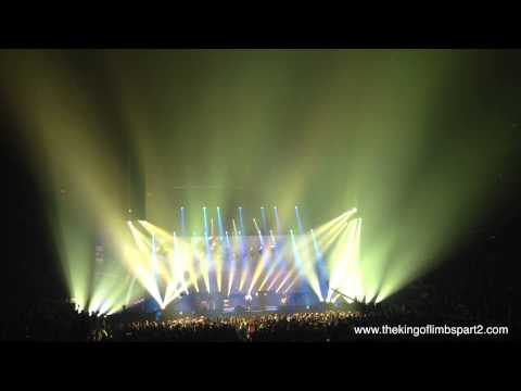 Paul McCartney - Lovely Rita - Orlando, Florida - Amway Center - 2013 Out There Tour