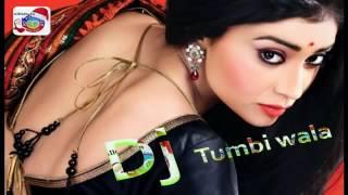 download lagu Tumbi Wala Mantu Chhuria   Sambalpuri New Song gratis