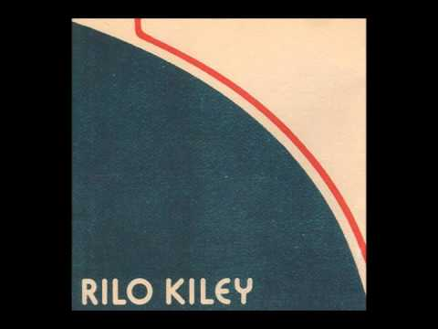 Rilo Kiley - Teenage Love Song