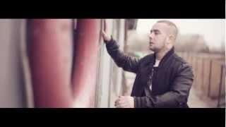Вова PRIME ft N.Savransky - Осень
