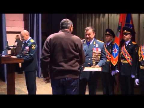 осуществляется всех агафонов александр викторович генерал-лейтенант внутренней службы начисления пенсийРасчет