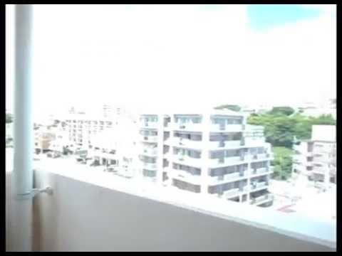 ��ź�Եܾ� 2LDK 7��� �ޥ��