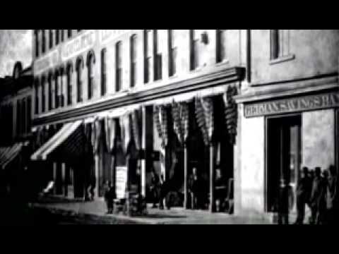 Sicilian Mafia: Joe Bonanno