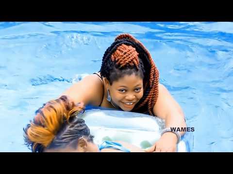 GG lapino  la belle vie  clip officiel  HD 2015 By AZACOOL # NOYA-G # WAMES