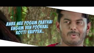 download lagu Jhangri  Enna Kaaranam Lyrical   Vicran  gratis