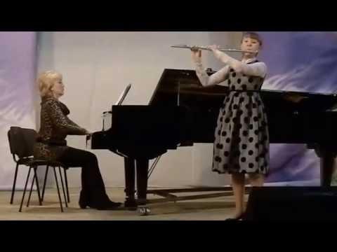 Феликс Мендельсон - КОНЦЕРТ МИ-МИНОР ДЛЯ СКРИПКИ С ОРКЕСТРОМ, op.64 (переложение для скрипки и фортепиано) Клавир