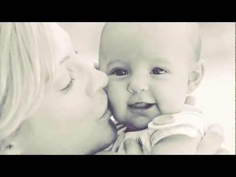 Desperate: Hope For the Mom Who Needs to Breathe | Sarah Mae &amp; Sally Clarkson