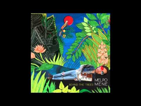 Melpo Mene - Prices To Pay