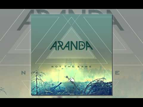 Aranda - Are You Listening?