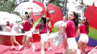 Cúp truyền hình 2019 | TRỰC TIẾP | Chặng 13: Nha Trang - Đà Lạt (141km) | 27/4/2019