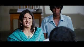 Love பன்னுபவர்கள் கண்டிப்பாக பார்க்கவும்#Tamil Movie Scenes   Super Scenes
