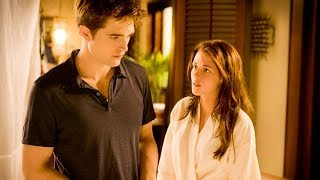 The Twilight Saga: Breaking Dawn � Part 1 - Hollywood Upcoming Movie 'Twilight Saga Breaking Dawn' Part 1 Latest Stills