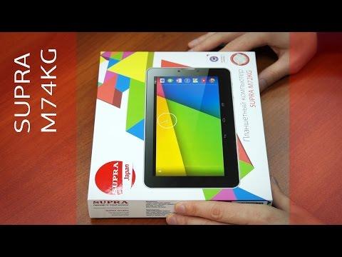 Маркет Планшет Андроид Texet Tm-7043Xd
