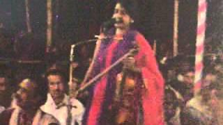 New 2015 Guru Shisso pala gan by Shilpi Akter Part 2