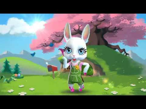 Фото приколы кроликов