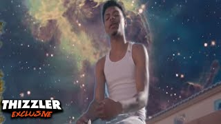 Shootergang JoJo - J.O.D.Y. (Prod. L-Finguz) (Exclusive Music Video) || [Thizzler.com]