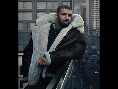 Drake Claims 'VIEWS' Sold 630,000 Albums the First Day. Some Say It Might do 2 Mil 1st Week!