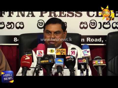 basil accuses govt|eng