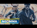 SILVER X FT WYRE - TUFA REMIX [OFFICIAL VIDEO]