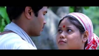 O Xun Tora Mai  Latest Assamese Song 2016  By Hiya Medhi  Achurjya Borpatra
