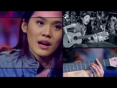 download lagu Sheryl's Coaching Clinic - Sheila On 7 - gratis
