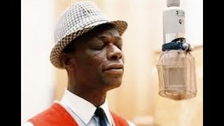 download musica NAT KING COLE WHEN I FALL IN LOVE BEST QUALITY